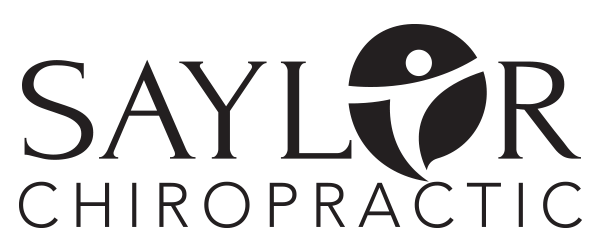 Saylor Chiropractic