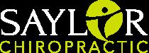 Saylor Logo Rev